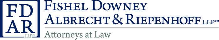 Fishel Hass Kim Albrecht Downey LLP