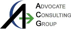 Advocate Consulting Group