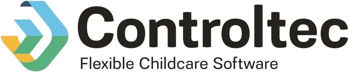 Controltec Inc