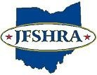 Job and Family Services Human Resources Association