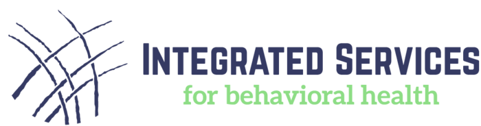 Integrated Services for Behavioral Health
