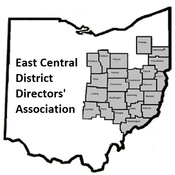 East Central District Directors Association