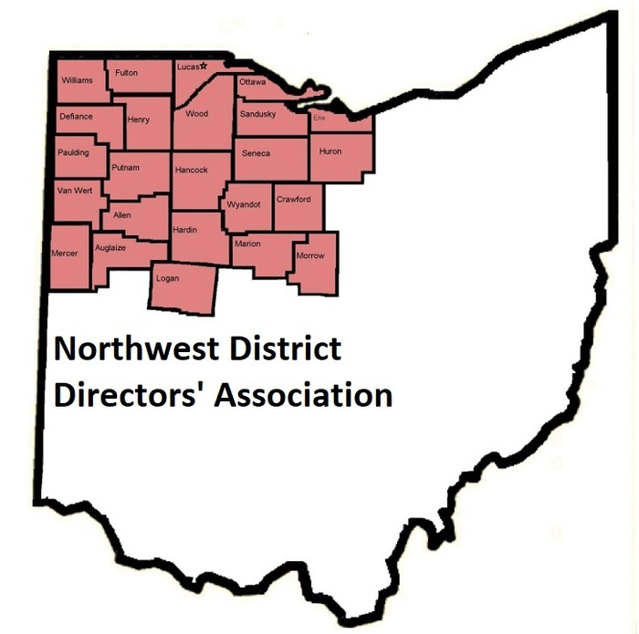 Northwest District Directors Association