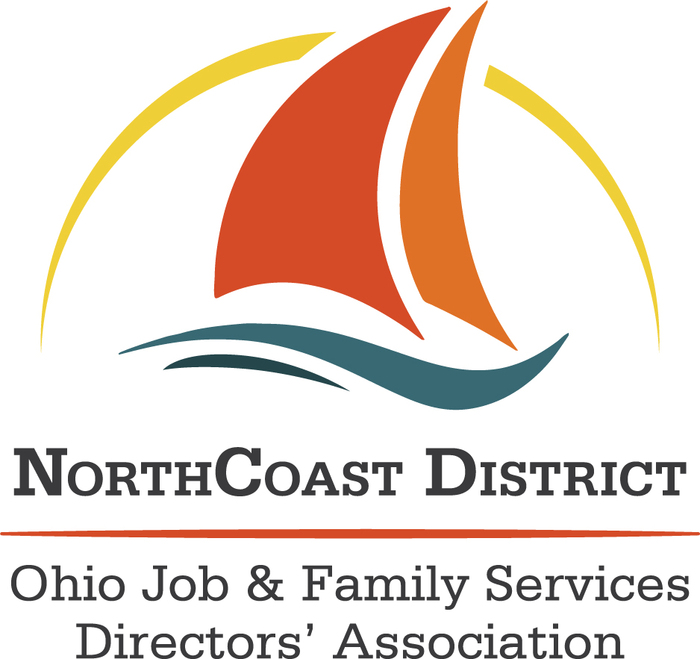 North Coast District Directors Association
