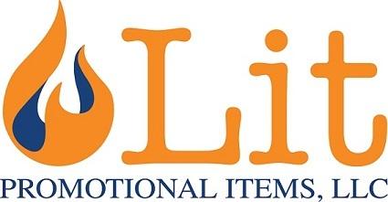 Lit Promotional Items