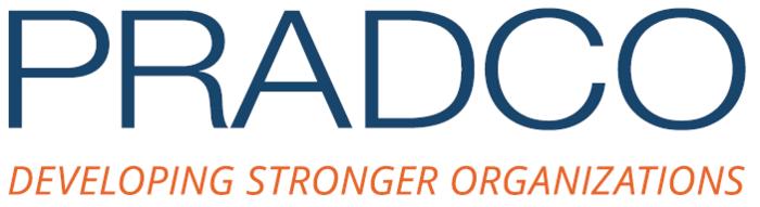Pradco Logo